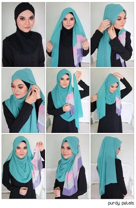 images  hijab styles  pinterest