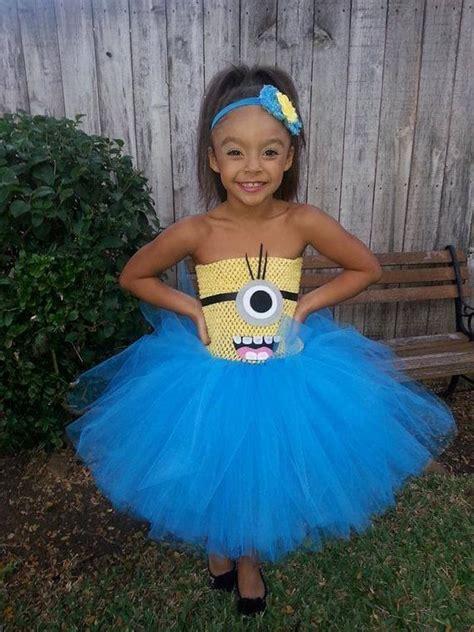Duck Dynasty Home Decor minion halloween costume adorable and inspiring ideas