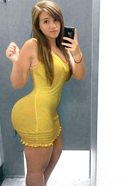 chica bonita culona videos page 2 xvideoscom curvy women pinterest curvy girls thread page 119