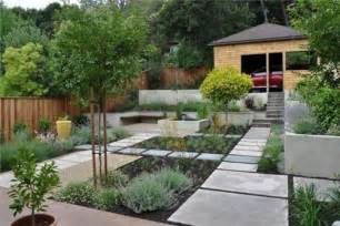 Best Landscape Fabric by Northern California Landscaping Ideas Landscaping Network