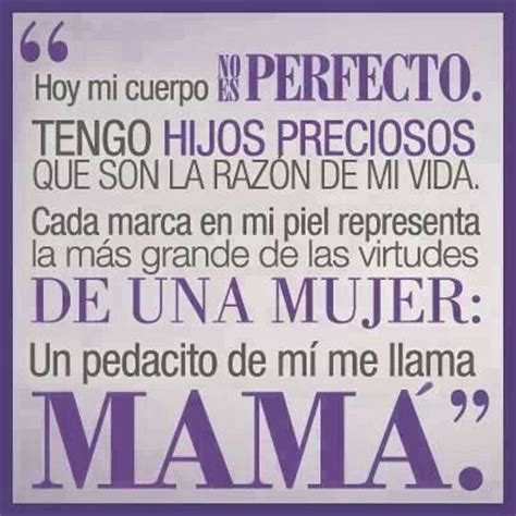 soy una mam spanish b01i24r9qi 38 best hijos images on quotes in spanish spanish quotes and pretty quotes