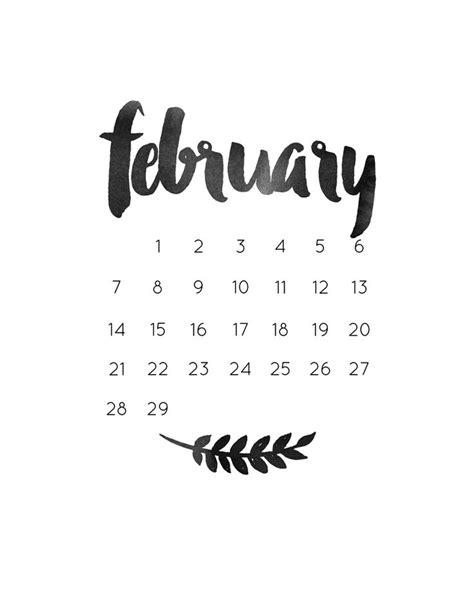 printable calendar 2016 calligraphy 2018 calligraphy printable calendar download calendarbuzz