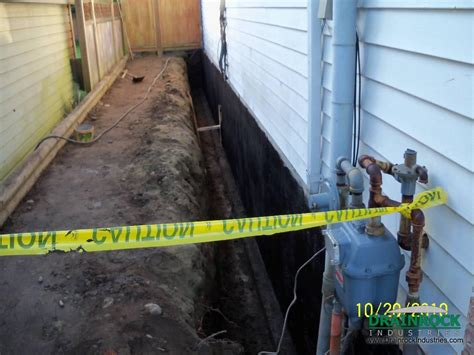 how to fix a wet backyard how to fix a wet backyard 28 images how to fix a wet