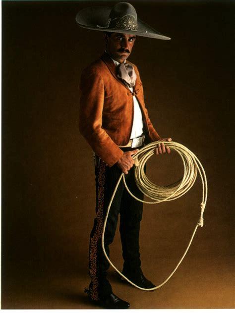 traje de charro fashion the mexican charro suit the fumi chronicles
