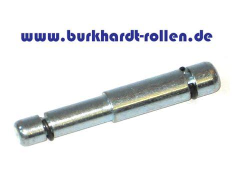 m 246 beldoppelrolle 35 mm weichrad b8 mm burkhardt ebay shop