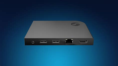 valve announces steam link