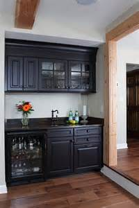 Wet Bar Pics 17 Best Images About Wet Bar On Pinterest Cabinets