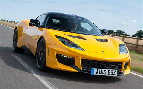 lotus evora wallpaper lotus evora 400 wallpapers hd hd pictures