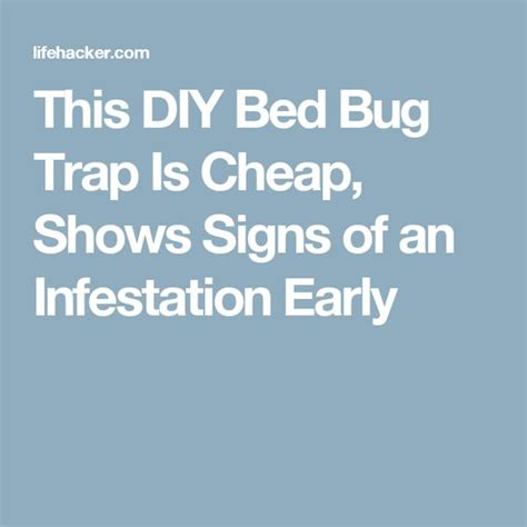 early signs of bed bugs 1000 ideas about bed bug remedies on pinterest bed bugs bed bugs treatment and bed