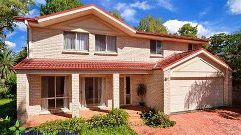 how australia s murder houses perform on the market
