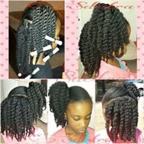 natural hair styles for easter sunday 1000 images about natural kids twists on pinterest