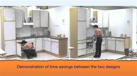 Kitchen Cabinet Comparison by Kitchen Cabinet Comparison Youtube