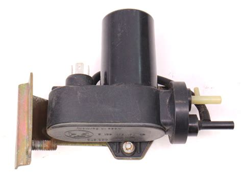 cruise control pump   vw eurovan  genuine