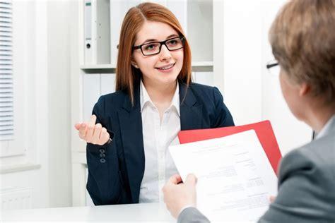 preguntas para una entrevista de si o no 16 consejos para triunfar en una entrevista de trabajo