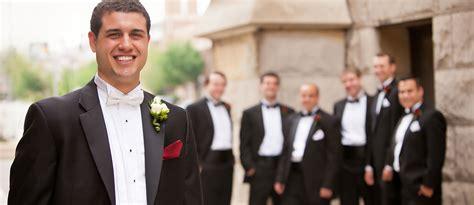 Wedding Altar Ideas – Bodas Celebridades Ideas   Galería de fotos 24 de 40