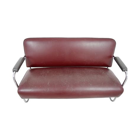 Sofa Leather For Sale by New Leather Sofas For Sale Marmsweb Marmsweb