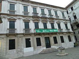 Banca Bnl by Banca Nazionale Lavoro