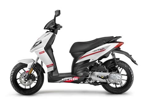 125 Motorrad Derbi by Gebrauchte Und Neue Derbi V Sport 125 Motorr 228 Der Kaufen
