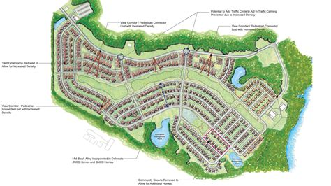 c lejeune base housing floor plans c lejeune bing images