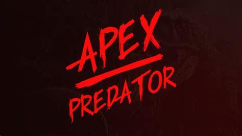 horror wallpaper logo banner   words