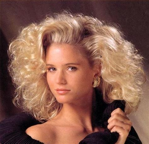 hairstyles of big hair 80s bands the 80 180 s the decade the music the playlist music