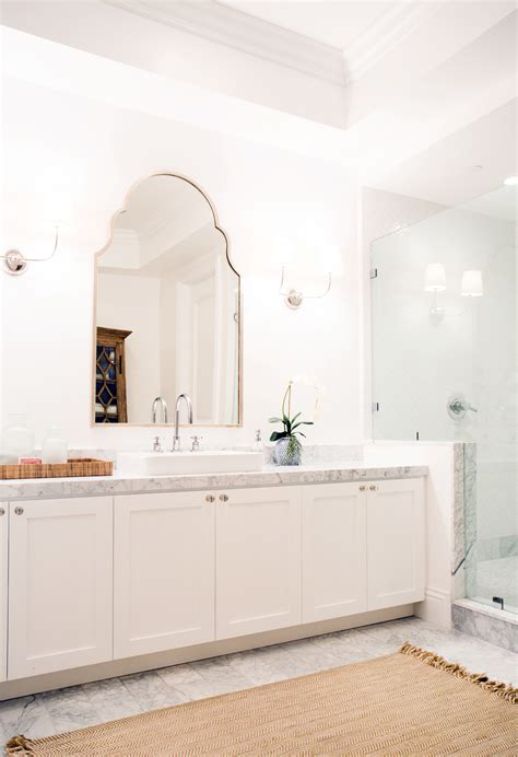 studio bathroom ideas pacific palisades project guest powder and spa bathrooms studio mcgee