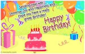swinespi pictures 15 free birthday cards free birthday cards