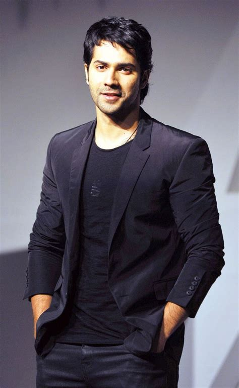 varun dhawan new style dresses varun dhawan style bollywood fashion handsome