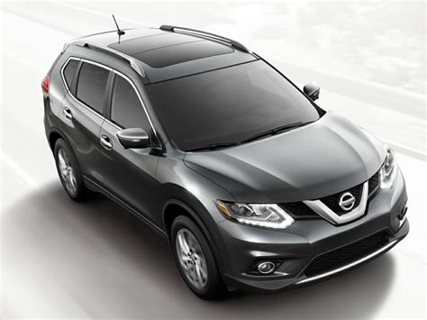 grey nissan rogue 17 best images about rogue on pinterest strike a pose