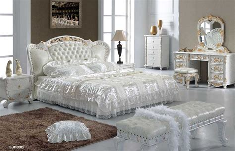 luxury king size bed home decorating pictures king size bed leather
