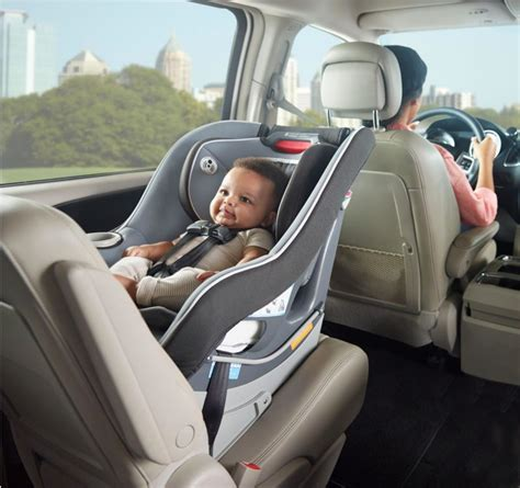 rear facing child seat the orphan seat 3 rear facing advantages for