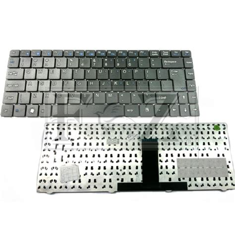 Keyboard Notebook Axioo Pico keyboard for axioo neon hnw mnw cnw mnw c4801 rnw 6 80