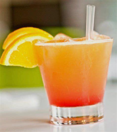 Alkoholfreie Cocktails Rezepte Mit Bild by 220 Ber 1 000 Ideen Zu Cocktails Auf Rezept Rum