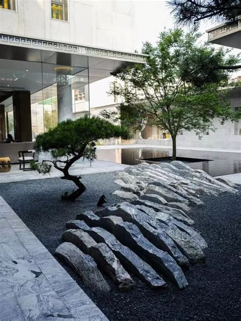 Small Homes Interior Design Ideas Contemporary Japanese Gardens And Landscapes Modern