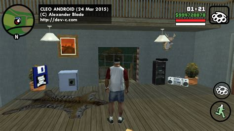 gta v apk data gta 5 apk data zip