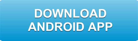 android app downloader free central coast taxis android taxi app central coast taxis
