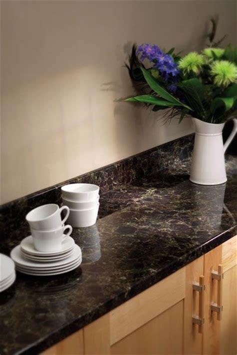 56 best images about kitchen worktops on pinterest black granite casablanca and make a change