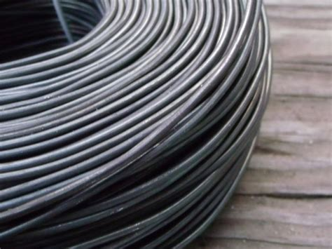 metal wire 10 16 swg annealed steel wire by hummingbirdssupply