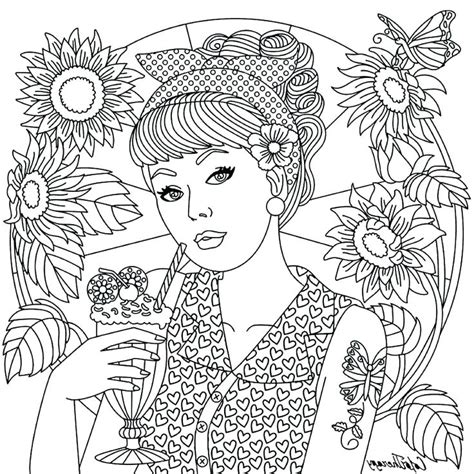 coloring therapy for adults colorfy app coloring for adults coloring pages