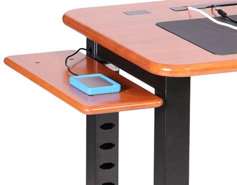 small desk shelves small desk shelves white corner wooden desk with drawer