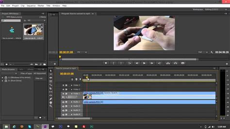 export adobe premiere mp4 convert videos to mp4 using adobe premiere pro cs6 youtube