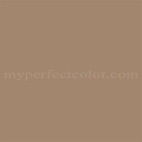 sherwin williams pantone colors sherwin williams sw2054 meadowlark match paint colors