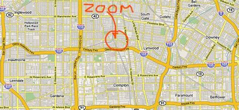 map usa zoom maps united states map zoom