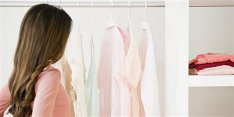 how can a woman get getting dressed in the morning home design jobs