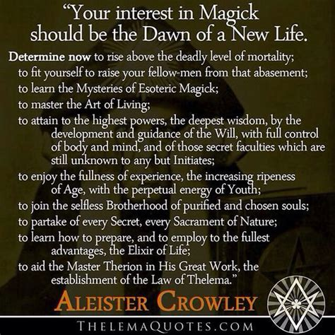 aleister crowley in america espionage and magick in the new world books magick aleister crowley crwley aleister