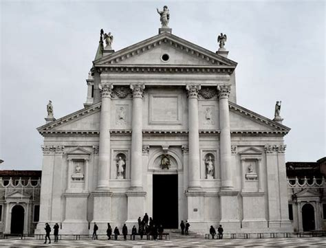 famous italian architects high renaissance architecture north italy facade of san