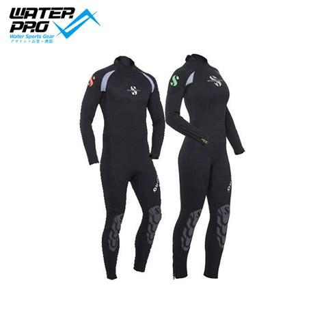 Scubapro Wetsuit Tradewind 3mm scubapro oneflex 3mm wetsuit in wetsuit from sports entertainment on aliexpress alibaba