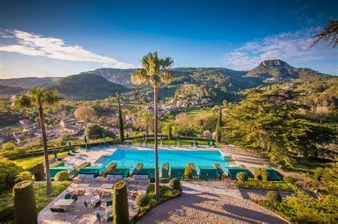 best hotel majorca the 10 best majorca hotel deals may 2017 tripadvisor