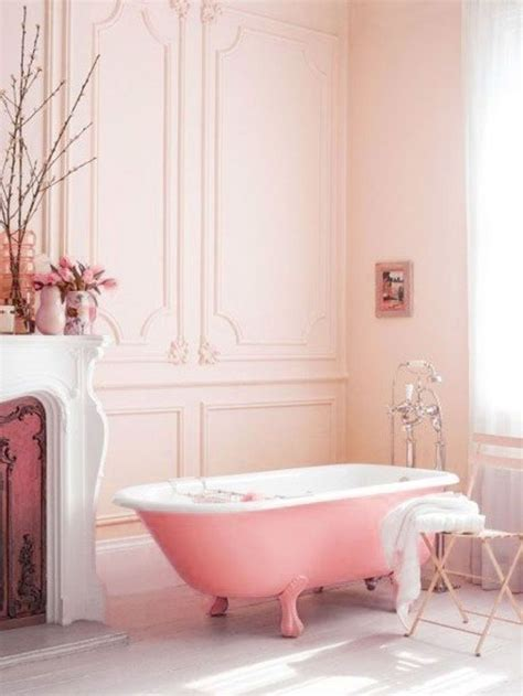 sophisticated pink paint colors best 25 pink living rooms ideas on pinterest pink live