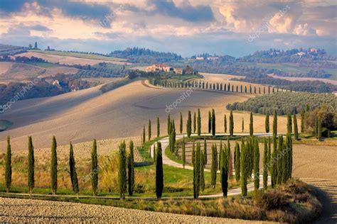 italian nature of photographs 0714859486 landscape of tuscany nature rural italy stock editorial photo 169 a taiga 121657488